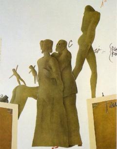 Francesco Tadini, archivio Tadini