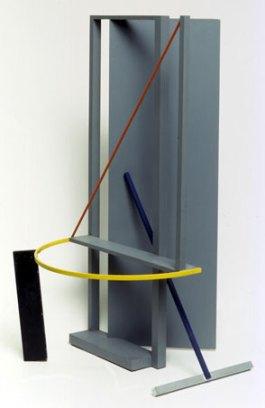 Francesco Tadini per Gianfranco Pardi, arte e cultura
