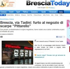 origine magrebina, news, motori di ricerca, Francesco Tadini