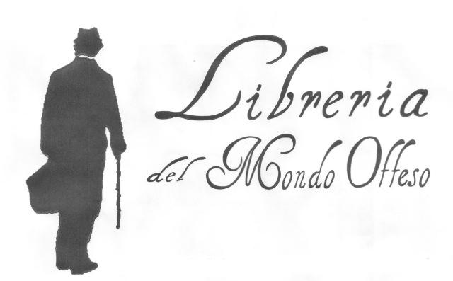 Francesco Tadini Milano - Libreria del Mondo Offeso