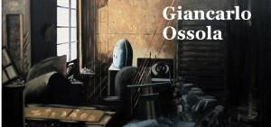 Giancarlo-Ossola