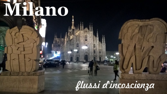 Bakeca incontri Milano