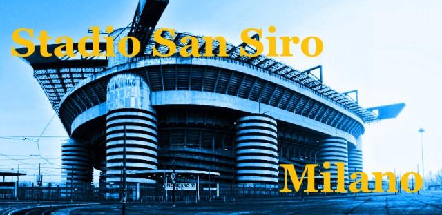 stadio-san-siro