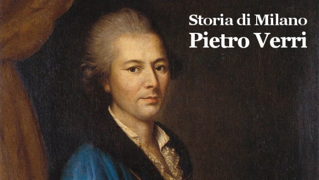 storia di Milano